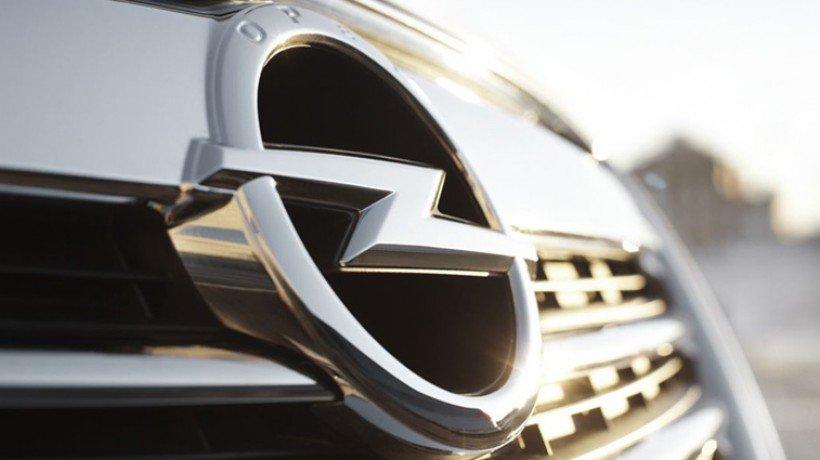 Оренбургский автосалон заплатит неменее  500 тысяч  руб.  забракованный автомобиль
