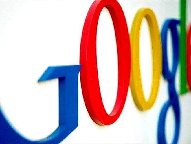 Google предупредила пользователей Gmail о вредоносной рассылке Google Docs