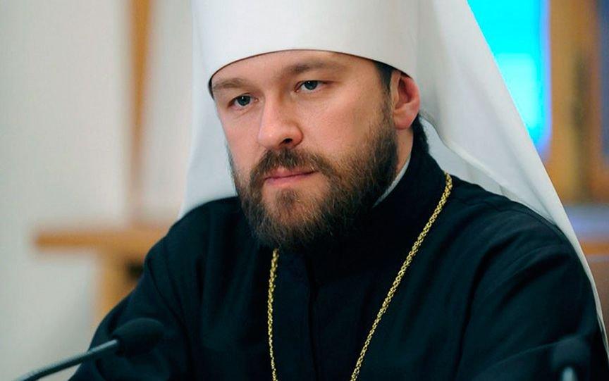 ВРПЦ поддержали запрет «Свидетелей Иеговы» в Российской Федерации