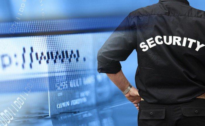 В социальная сеть Twitter найдена рискованная уязвимость