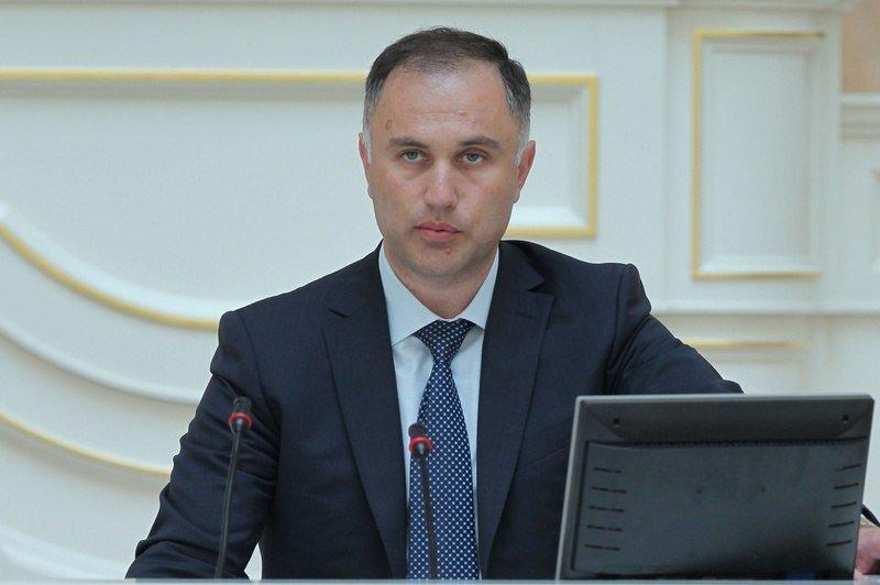 ВПетербурге арестован предприниматель завзяточничество при строительстве «Зенит-Арены»