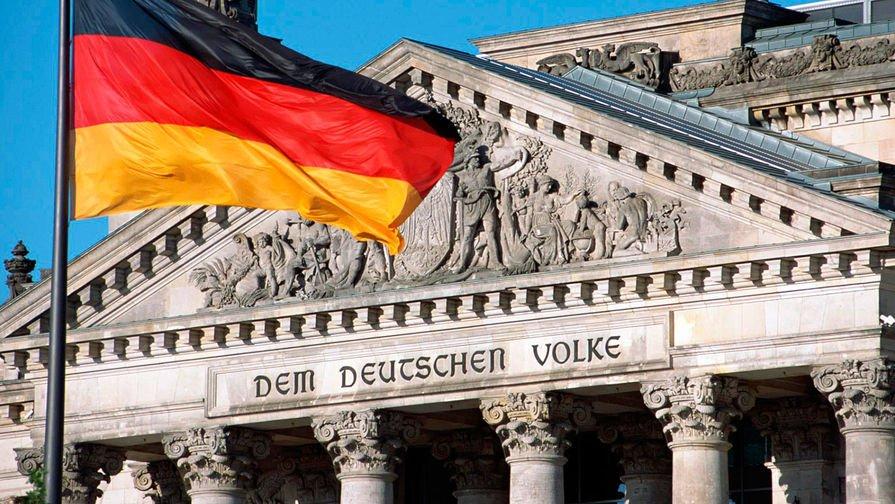 Германским туркам запретят участие вреферендуме овведении смертельной казни