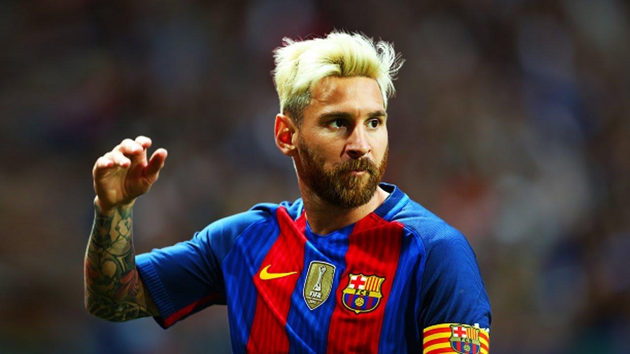 Месси даст показания ФИФА при помощи видеосвязи