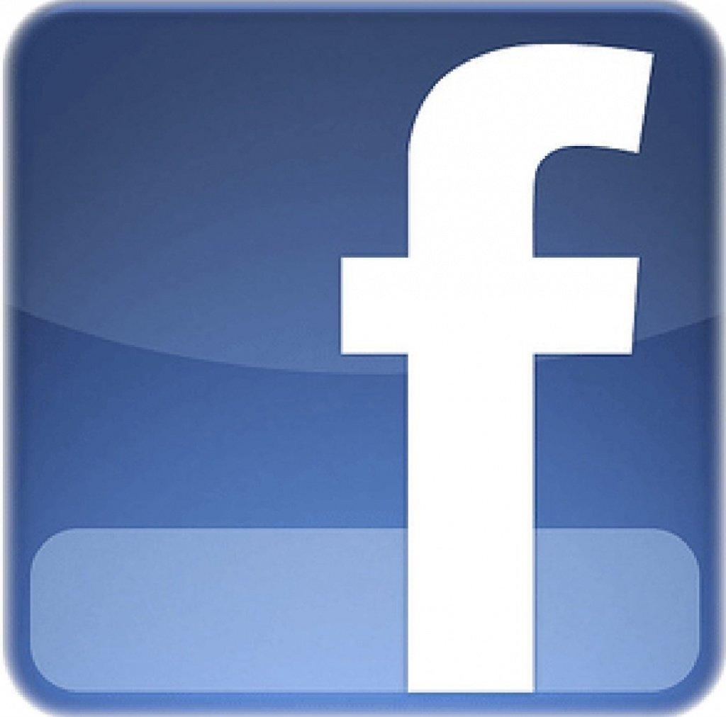 Социальная сеть Facebook хочет всередине июня запустить собственные телешоу