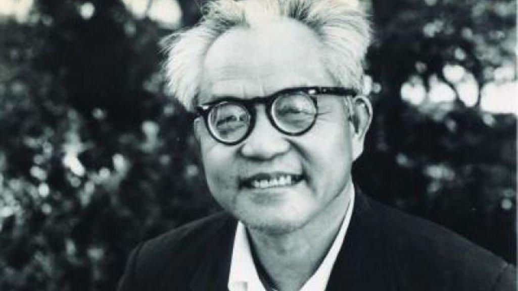 Скончался известный китайский математик УВэньцзюнь