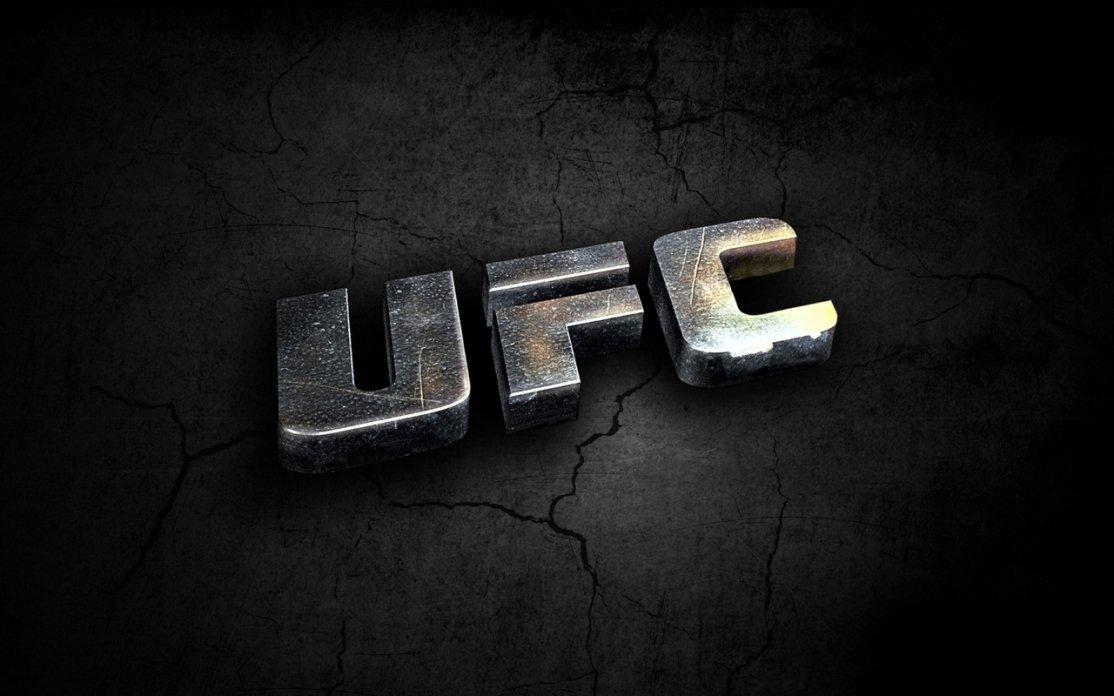 Хакеры слили вСеть интимные фото спортсменок UFC