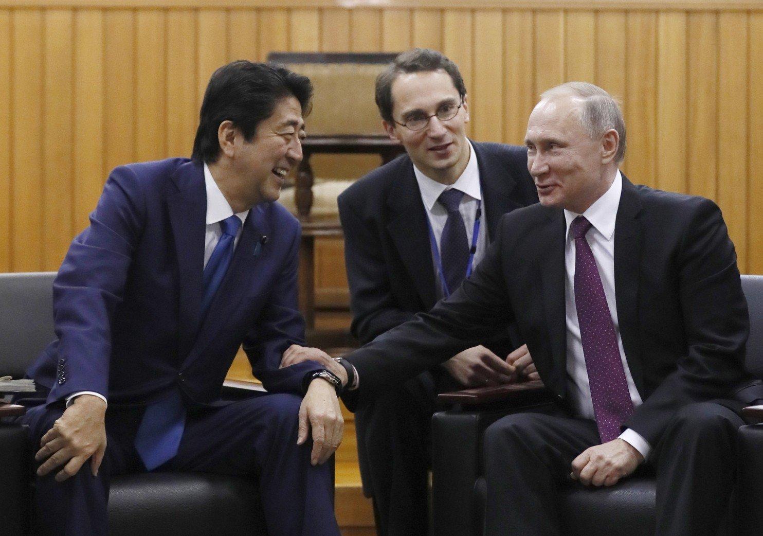 Япония неисключила новых провокаций состороны КНДР