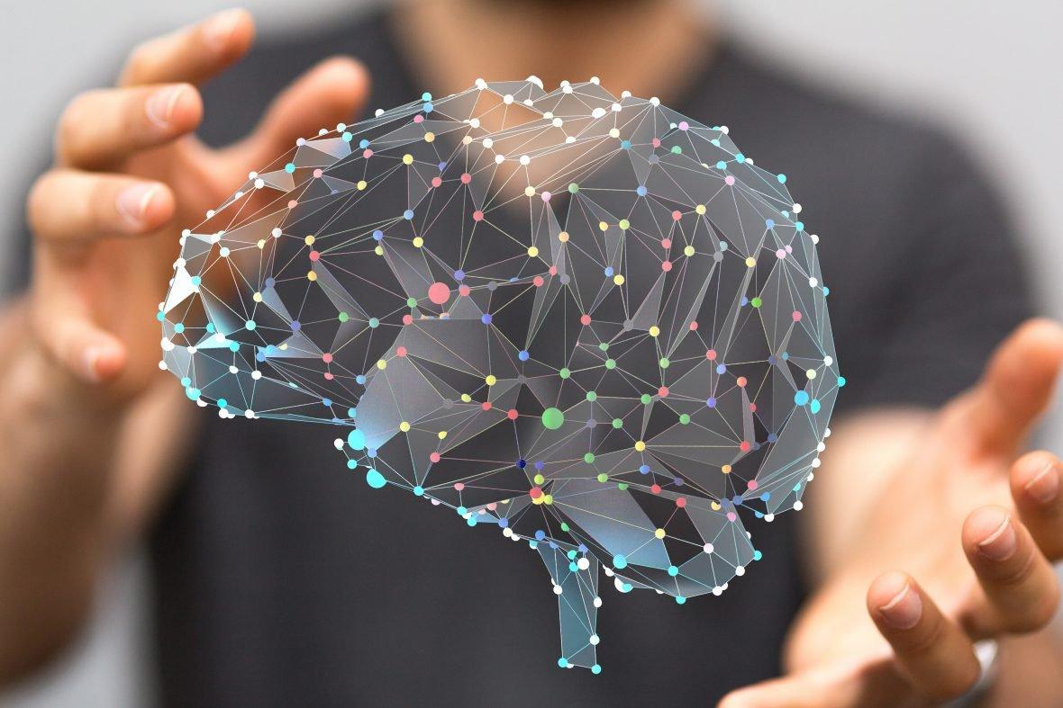 Один препарат может воздействовать наболь, память иникотиновую зависимость— Ученые