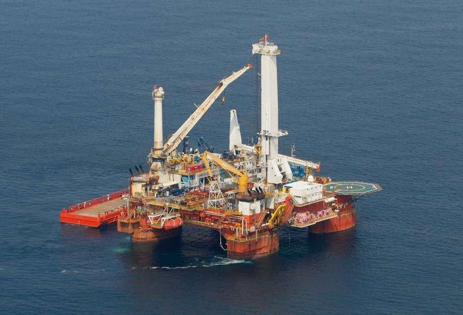 BP проинформировала обобнаружении крупного месторождения газа вСенегале