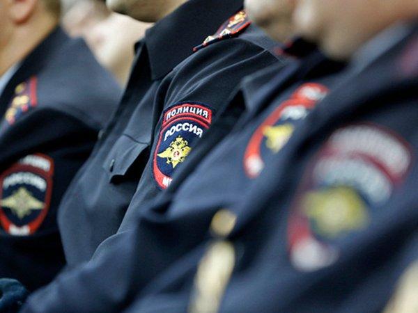 В Томской области в сгоревшем авто обнаружили тела троих мужчин
