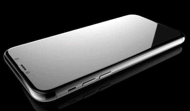 iPhone 5S  Обсуждение  4PDA
