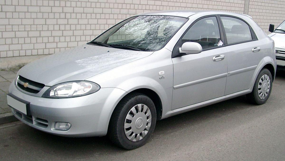 ВКраснодаре реализуют самые дорогие подержанные автомобили вгосударстве