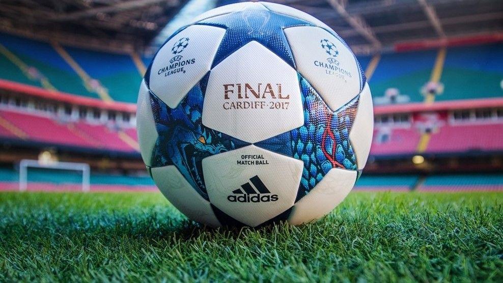 Зидан отказался считать «Реал» фаворитом вфинале Лиги чемпионов