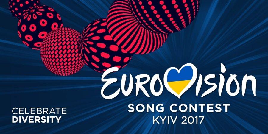Названы финалисты второго полуфинала'Евровидения в Киеве