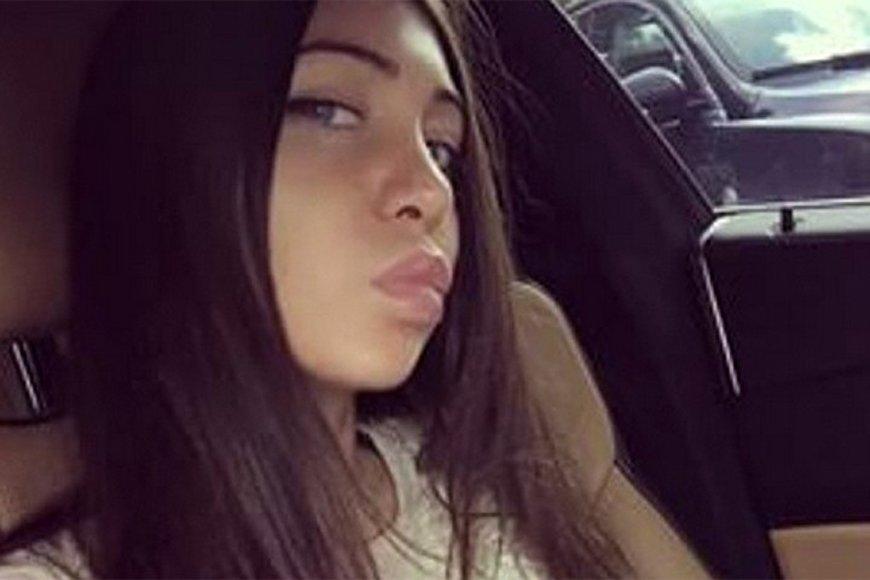 Суд оставил всиле вердикт Маре Багдасарян, осужденной заподделку больничного листа