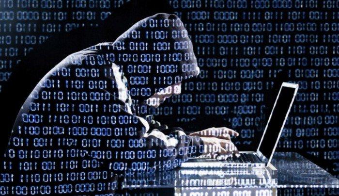 ВноутбукахHP отыскали  спрятанный ваудиодрайвер кейлогер