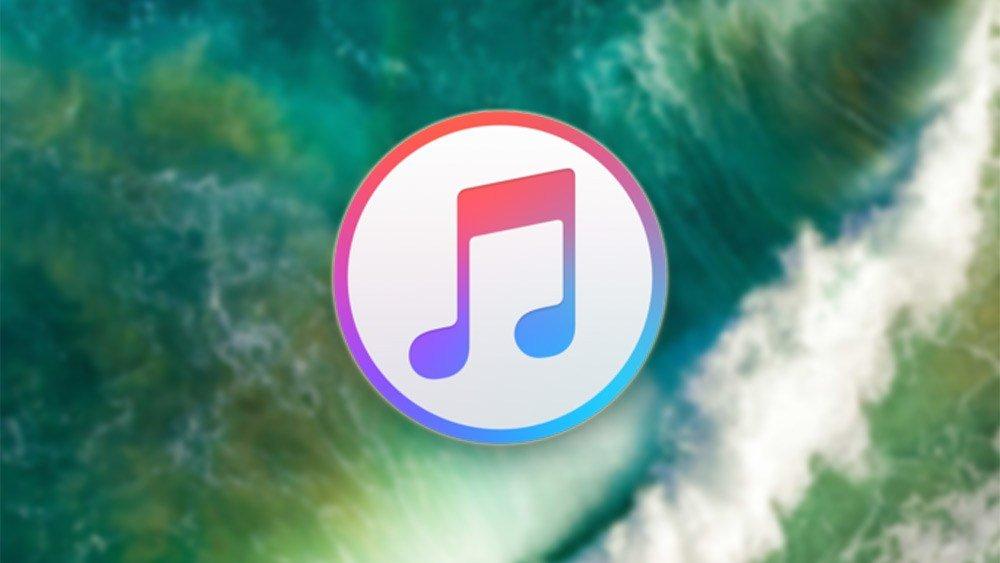 ВWindows Store появится iTunes для кроссплатформенной синхронизации устройств #BUILD2017