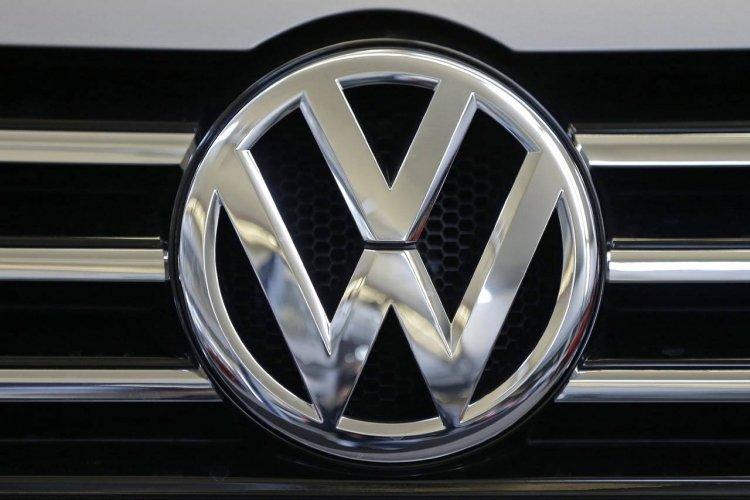 Германские бренды решают вопрос опродаже дизельных машин вСША