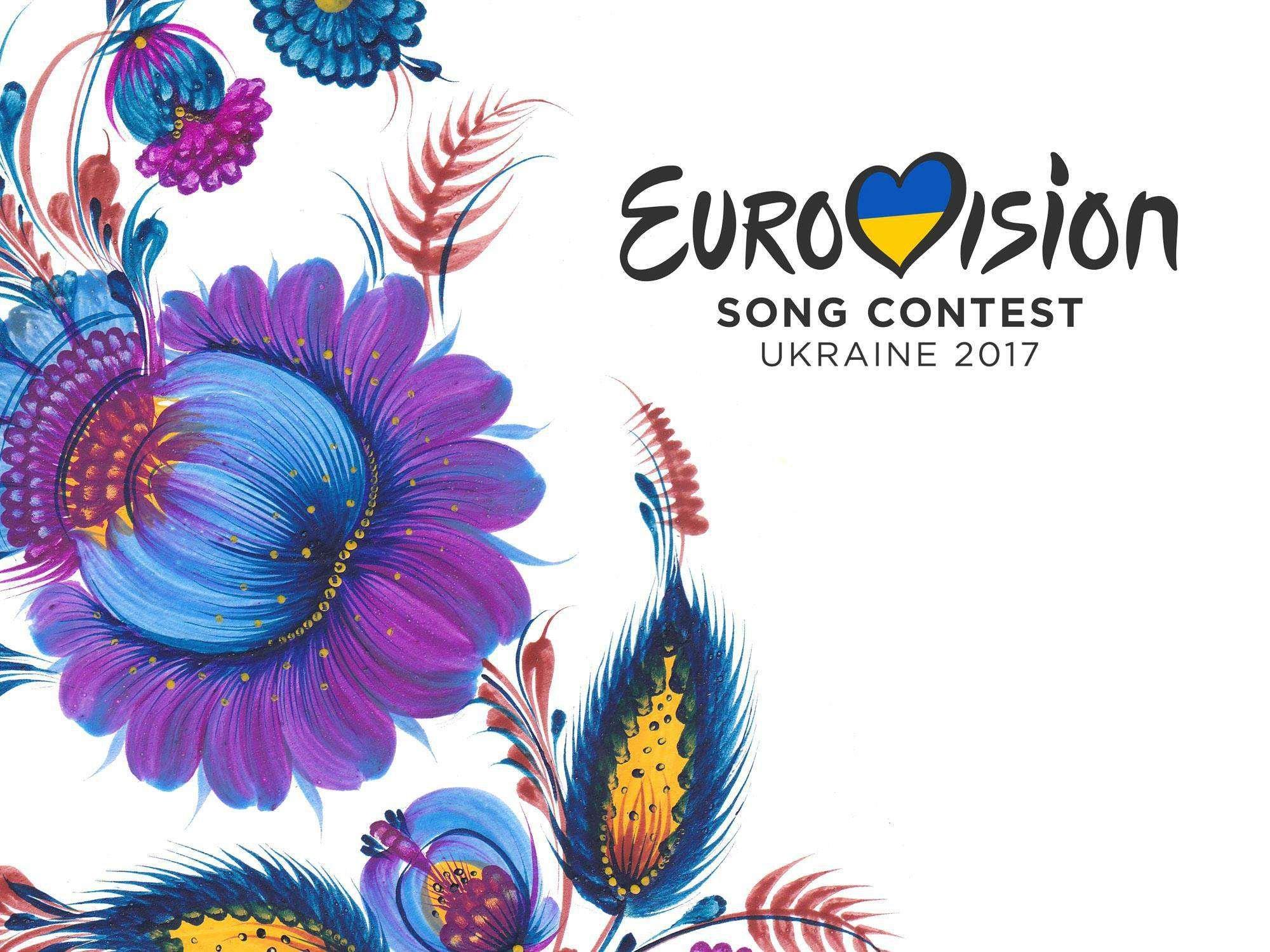 Букмекеры изменили прогноз относительно победителя Евровидения