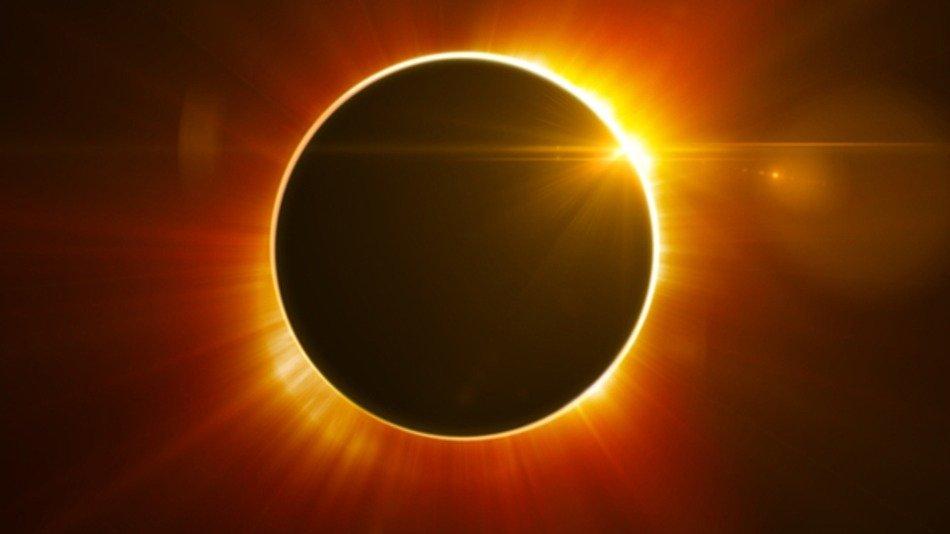 ДоВеликого американского затмения осталось 100 дней— Ученые