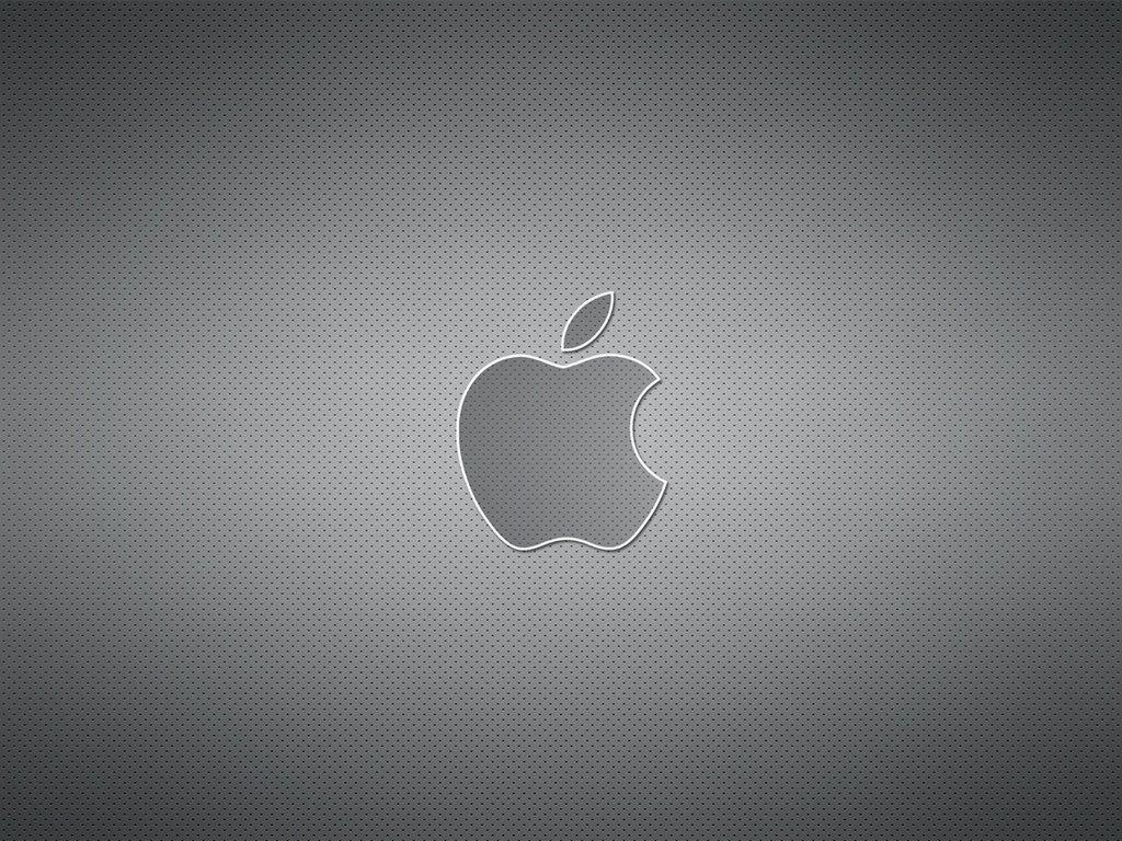 Apple инвестирует 200 млн долларов вкомпанию попроизводству стекла Corning
