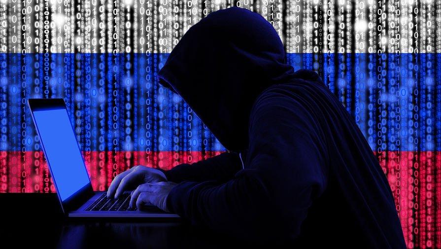 Компьютеры МТС подверглись кибератаке