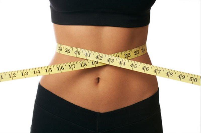 Ученые: Объем талии влияет на длительность жизни