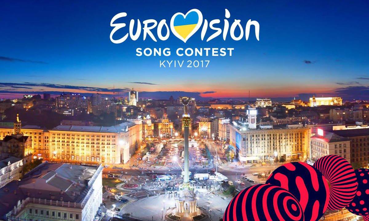 Финал «Евровидения» посетит Петр Порошенко