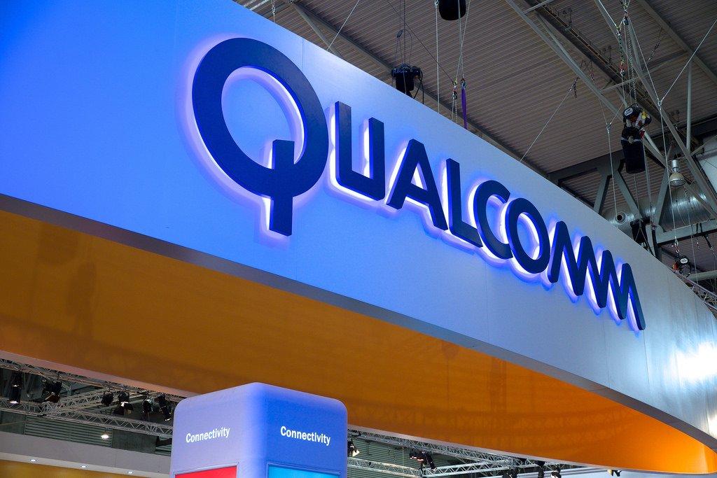 Intel и Самсунг поддержали FTC виске против Qualcomm