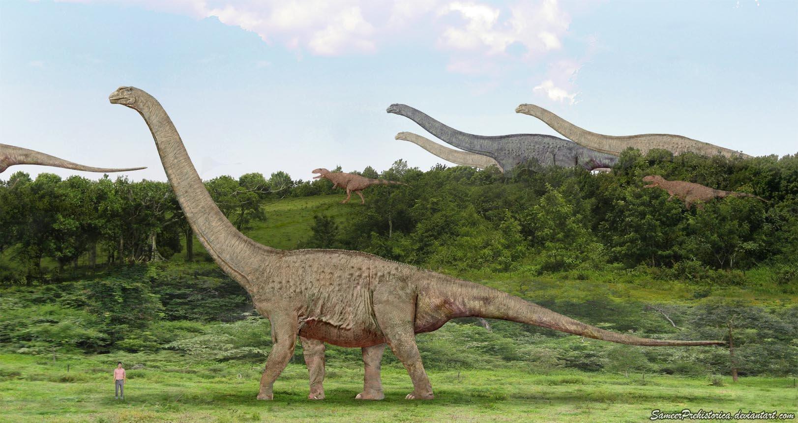 ВКанаде ученые показали отлично сохранившуюся «мумию» динозавра