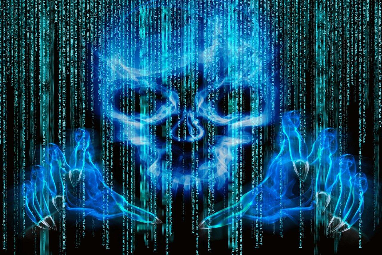 Создатели вируса WannaCry запустили его обновленную версию
