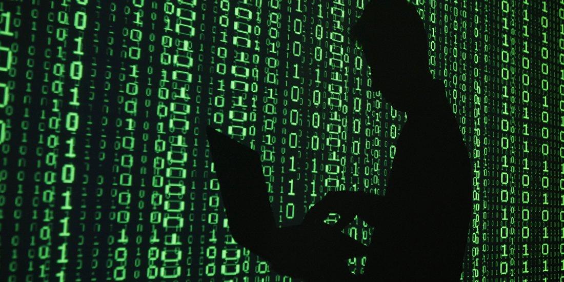 Hitachi была атакована вирусом-вымогателем Wana Crypt0r 2.0&#8205