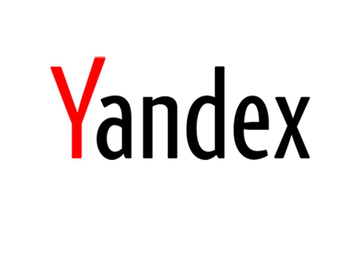 Картинка яндекс фотки