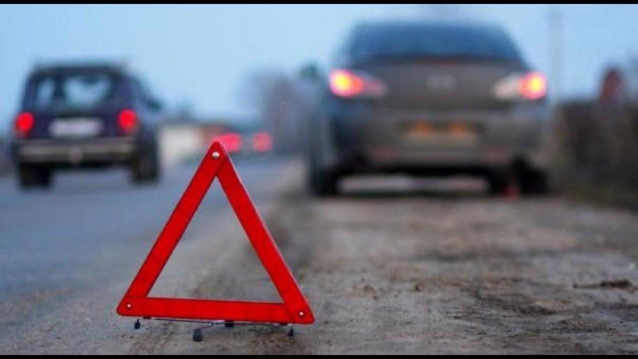 ВСвердловской области 4 человека погибли вДТП савтобусом