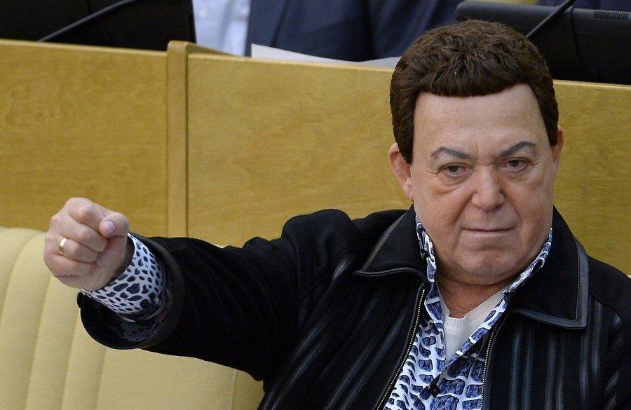 Государственная дума предложила сделать туристический кластер вЛНР иДНР