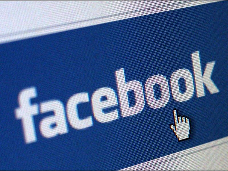 ВТаиланде могут заблокировать социальная сеть Facebook