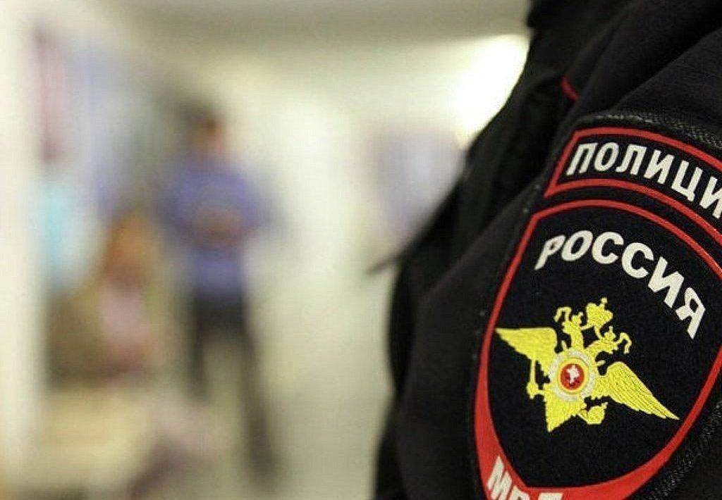 ВЮжно-Сахалинске увиадука найдено мужское тело