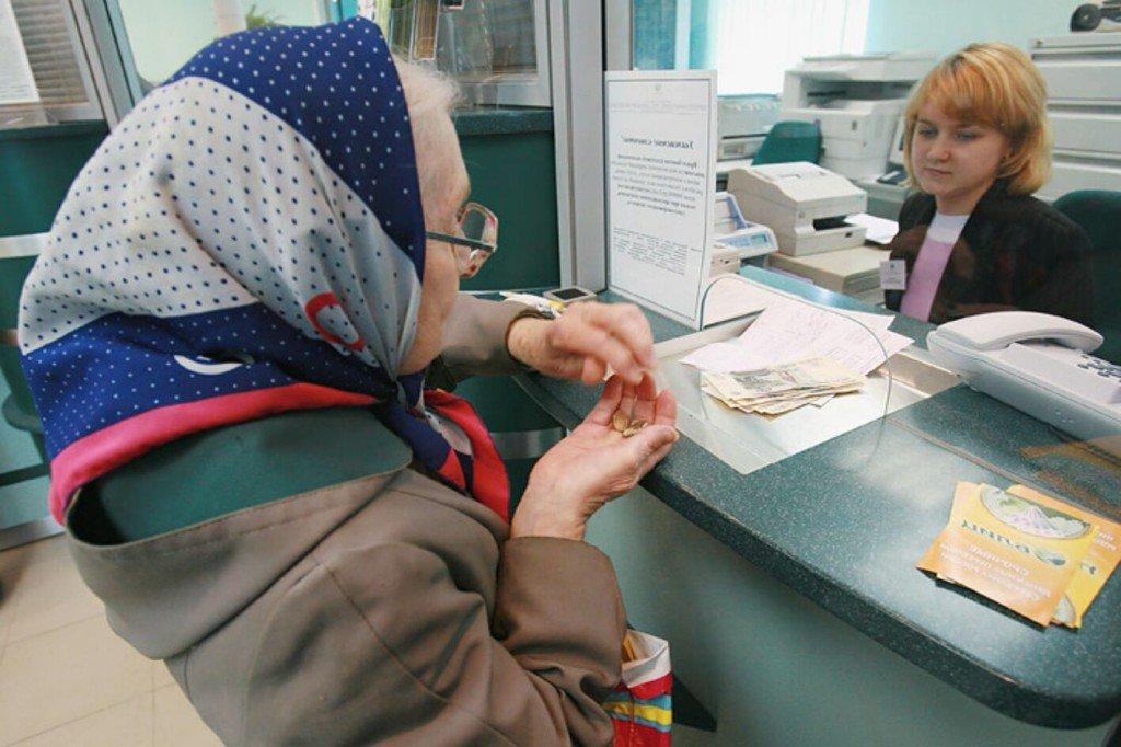 Единовременные выплаты гражданам, имеющим право насоциальную помощь, освободят отНДФЛ