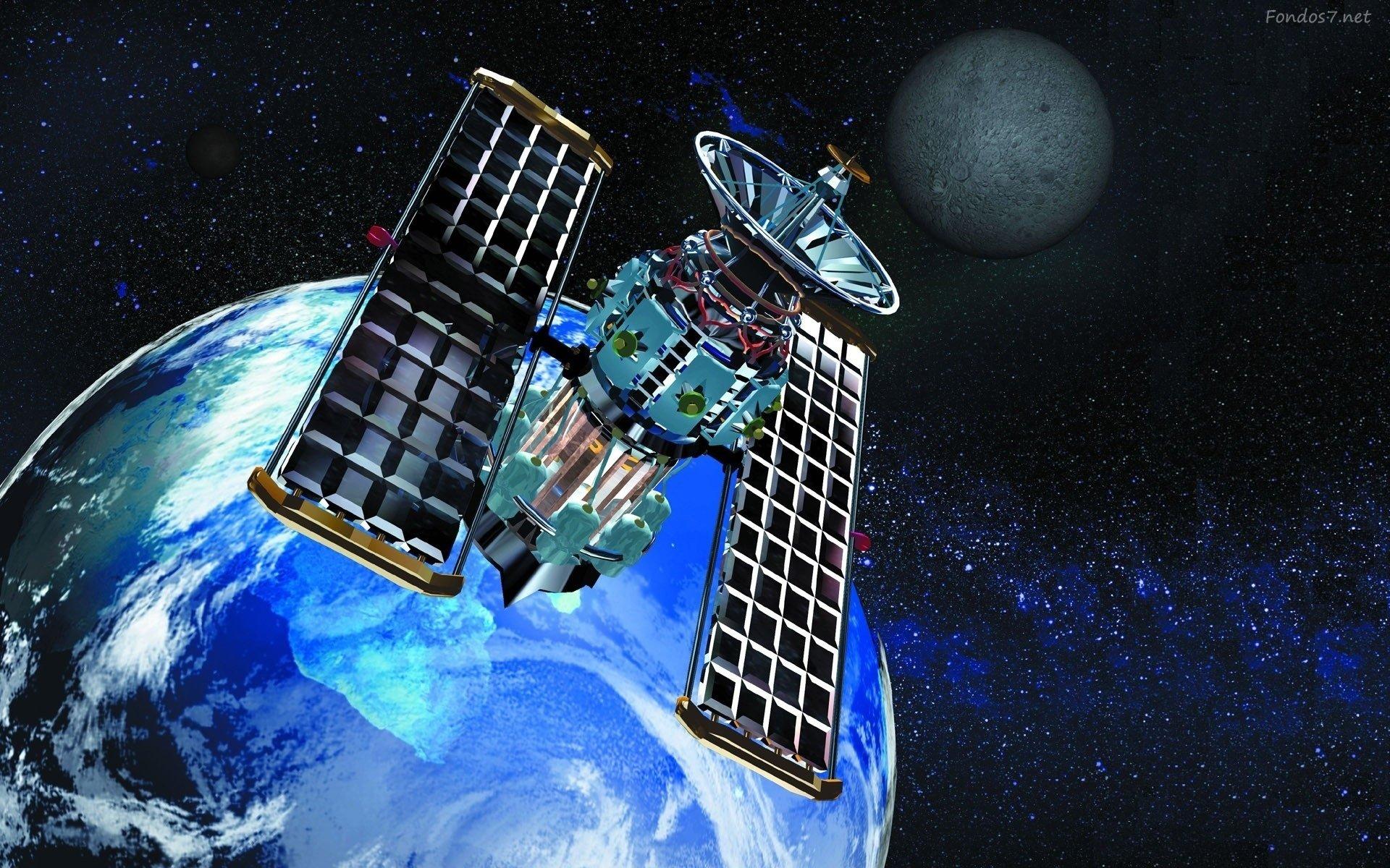 http://www.vladtime.ru/uploads/posts/2017-05/1495020922_sat-lites-descargar-fondos-de-pantalla-satelite-espacial-hd-widescreen-gratis-1519957.jpg