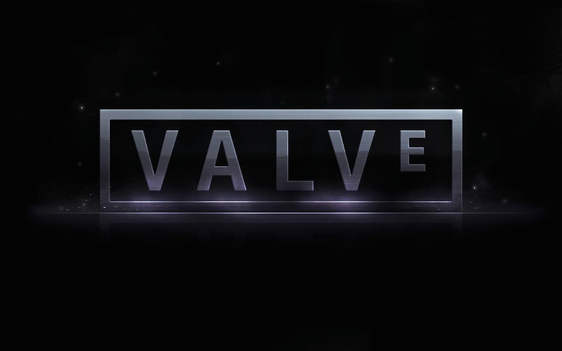Valve изменил форму передачи коллекционных карт в Steam