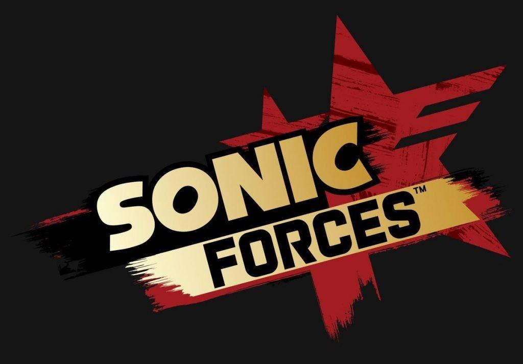 ВSonic Forces можно будет сделать своего персонажа