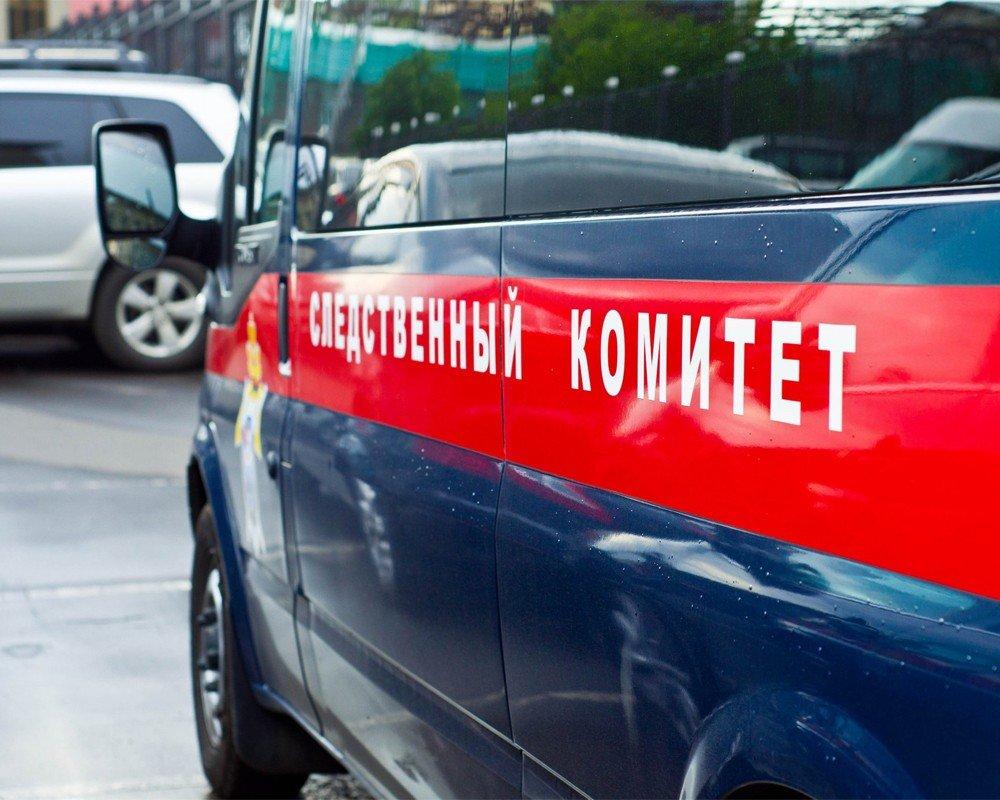 ВИркутской области завели дело навоспитательницу, заклеившую скотчем рот ребенку