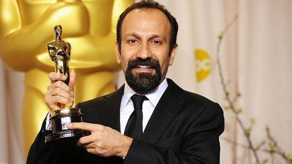 Фархади получил «Оскар» вКаннах
