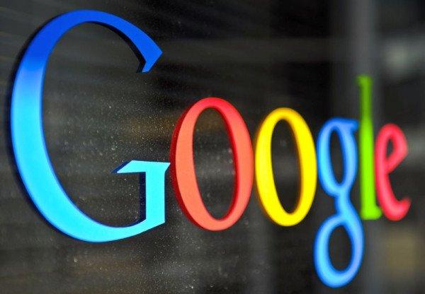 Доменное имя «Gmail.ru» перешло вовладение Google