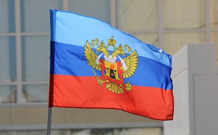 Задержанный вЛНР диверсант сказал правду освоем начальнике