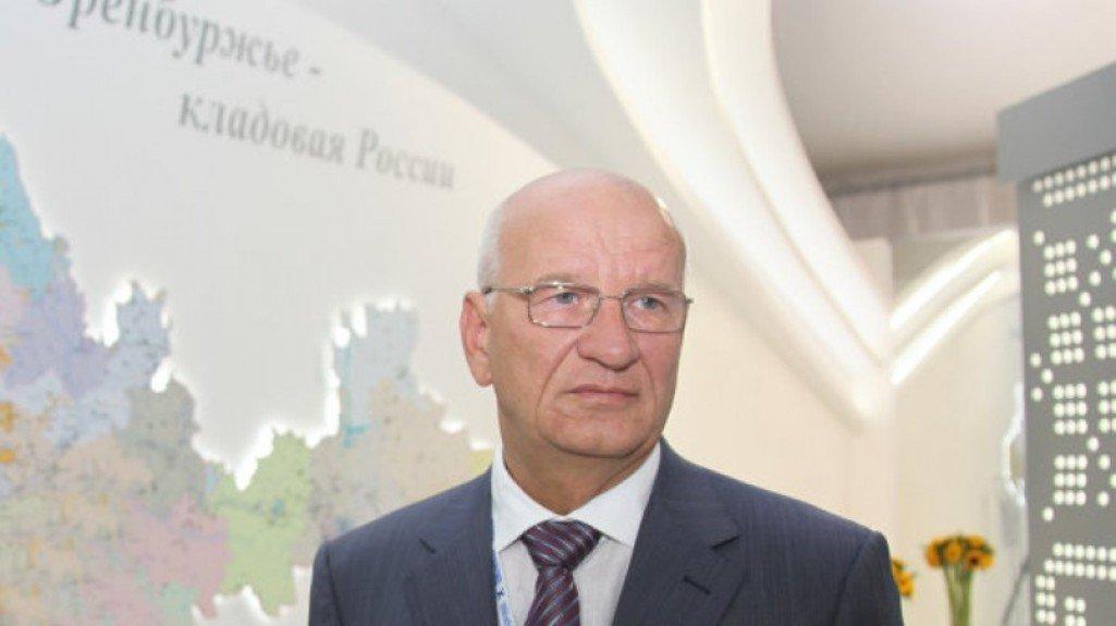 Заработок руководителя Оренбуржья вследующем году составил около 3,7 млн руб.