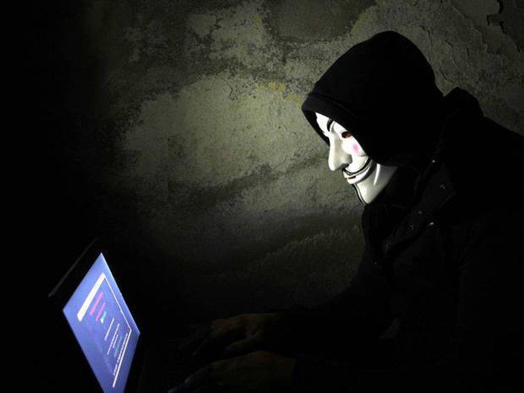 Китайские хакеры создали неменее  2 млн разрушительных  программ вследующем году