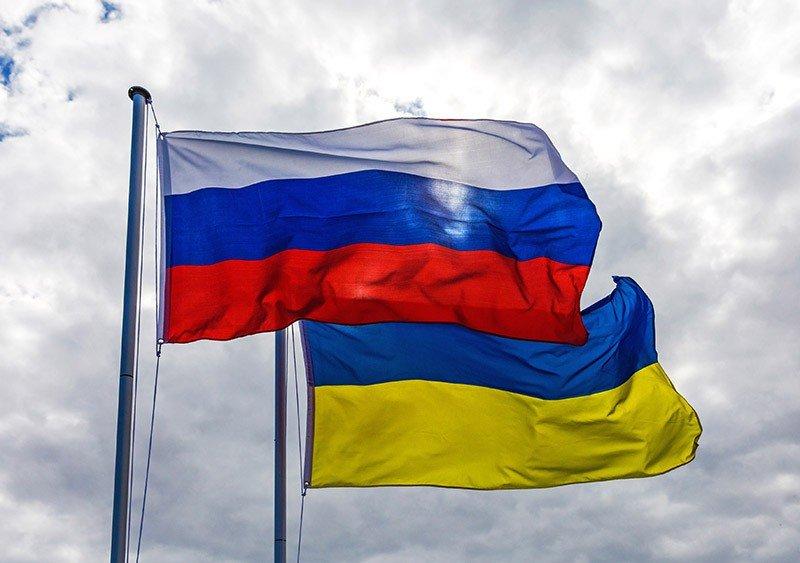 Москва жаловалась вВТО навведенные государством Украина санкции