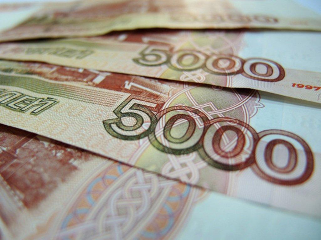 Министр финансов РФпредложил бюджетное правило сценой отсечения в40 долларов