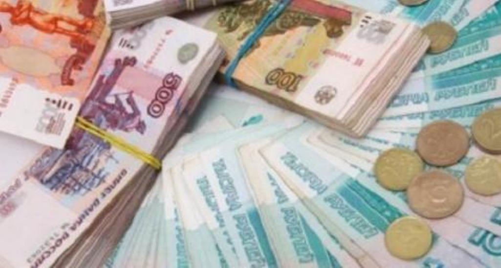Неменее  вероятно ослабление рубля, чем его укрепление— Кудрин